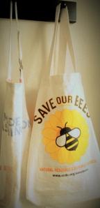 ursulas-bag-e1518140528501.jpg
